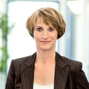 Rechtsanwältin Antjé Abel