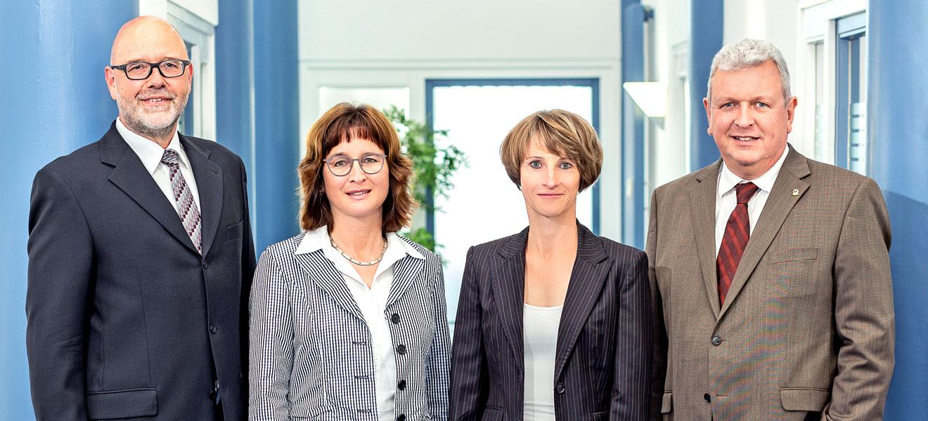 Rechtsanwälte Brandt, Weinreich & Abel