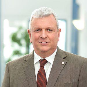 Rechtsanwalt Sönke Brandt