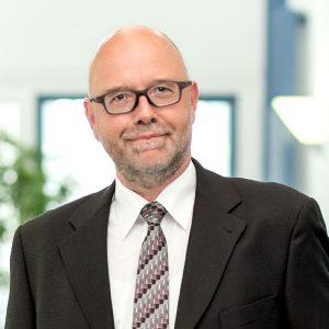 Rechtsanwalt Volker Weinreich